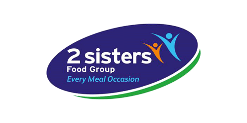 2-sisters-food-group