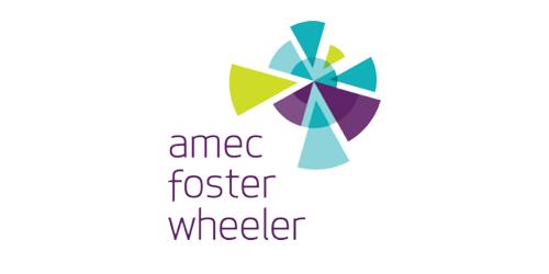 amec-foster-wheeler