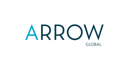 arrow-global