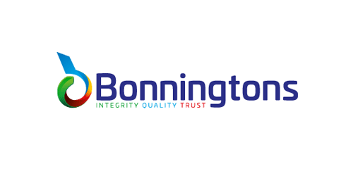 bonningtons