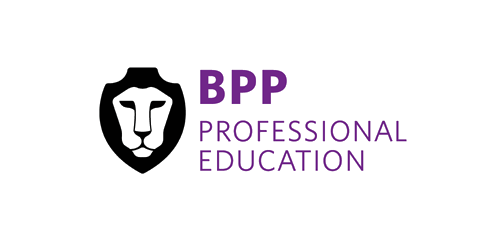 bpp-education