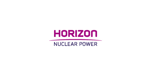 horizon-nuclear-power