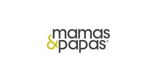 mamas-papas