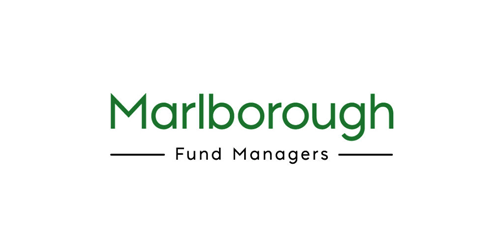 marlborough-fund-managers