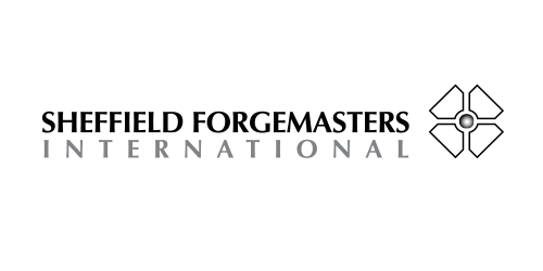 sheffield-forgemasters