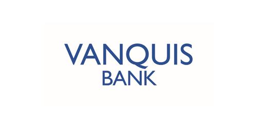 vanquis-bank