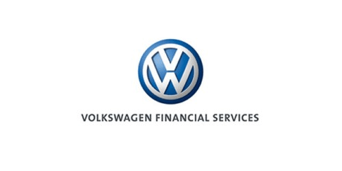 vw-financial-services
